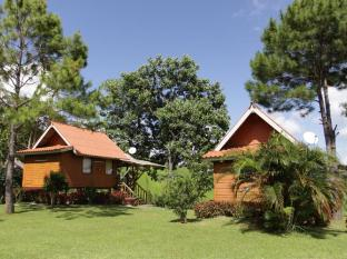 /bg-bg/phucome-resort/hotel/khao-kho-th.html?asq=jGXBHFvRg5Z51Emf%2fbXG4w%3d%3d
