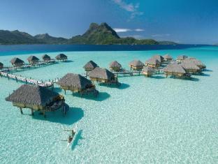/ca-es/bora-bora-pearl-beach-resort-and-spa/hotel/bora-bora-island-pf.html?asq=jGXBHFvRg5Z51Emf%2fbXG4w%3d%3d
