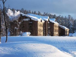 /de-de/asahidake-onsen-hotel-bear-monte/hotel/asahikawa-jp.html?asq=jGXBHFvRg5Z51Emf%2fbXG4w%3d%3d