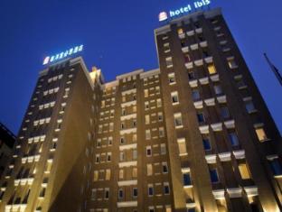 Ibis Lianyang Hotel