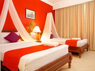 Boutique Cambo Hotel