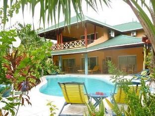 /ca-es/la-diguoise-guest-house/hotel/seychelles-islands-sc.html?asq=jGXBHFvRg5Z51Emf%2fbXG4w%3d%3d