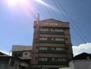 /ar-ae/gv-hotel-pagadian-city/hotel/pagadian-city-ph.html?asq=jGXBHFvRg5Z51Emf%2fbXG4w%3d%3d