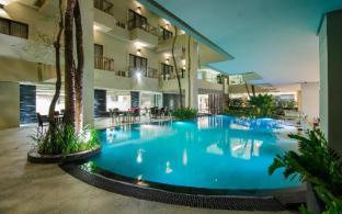 /cs-cz/savana-hotel/hotel/malang-id.html?asq=jGXBHFvRg5Z51Emf%2fbXG4w%3d%3d