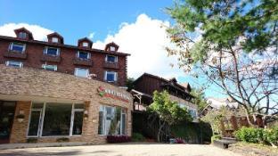 /de-de/ailiga-travel-villa/hotel/nantou-tw.html?asq=jGXBHFvRg5Z51Emf%2fbXG4w%3d%3d