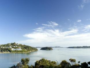 /bg-bg/the-retreat-bay-of-islands/hotel/bay-of-islands-nz.html?asq=jGXBHFvRg5Z51Emf%2fbXG4w%3d%3d