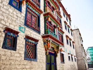 /da-dk/shambhala-palace-lhasa-tibet/hotel/lhasa-cn.html?asq=jGXBHFvRg5Z51Emf%2fbXG4w%3d%3d