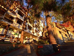 /ja-jp/mines-view-park-hotel/hotel/baguio-ph.html?asq=jGXBHFvRg5Z51Emf%2fbXG4w%3d%3d