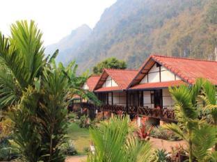 /da-dk/pha-xang-resort/hotel/nong-khiaw-la.html?asq=jGXBHFvRg5Z51Emf%2fbXG4w%3d%3d
