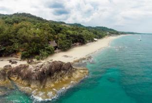 /cs-cz/la-luz-beach-resort-spa/hotel/batangas-ph.html?asq=jGXBHFvRg5Z51Emf%2fbXG4w%3d%3d
