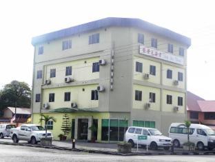 /ca-es/king-ing-hotel/hotel/mukah-my.html?asq=jGXBHFvRg5Z51Emf%2fbXG4w%3d%3d