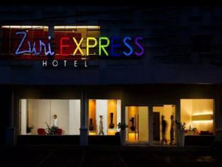 /da-dk/zuri-express-hotel-pekanbaru/hotel/pekanbaru-id.html?asq=jGXBHFvRg5Z51Emf%2fbXG4w%3d%3d