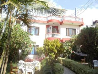 /zh-hk/nepali-cottage-guest-house/hotel/pokhara-np.html?asq=jGXBHFvRg5Z51Emf%2fbXG4w%3d%3d