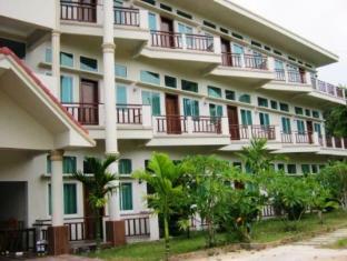 /bg-bg/kep-seaside-guesthouse/hotel/kep-kh.html?asq=jGXBHFvRg5Z51Emf%2fbXG4w%3d%3d