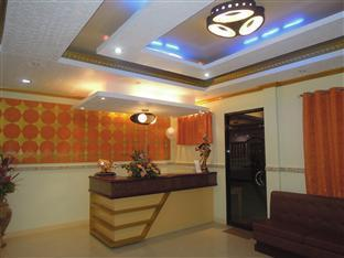 /cs-cz/gloreto-guest-house-and-dormitel/hotel/butuan-ph.html?asq=jGXBHFvRg5Z51Emf%2fbXG4w%3d%3d