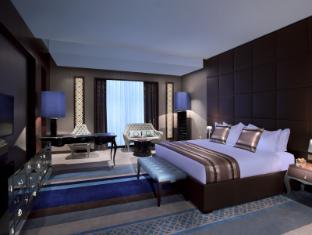 /ja-jp/souq-waqif-boutique-hotels/hotel/doha-qa.html?asq=jGXBHFvRg5Z51Emf%2fbXG4w%3d%3d