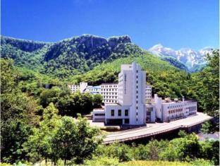 /de-de/sounkaku-grand-hotel/hotel/asahikawa-jp.html?asq=jGXBHFvRg5Z51Emf%2fbXG4w%3d%3d