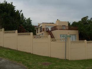 Sunnyridge Lodge