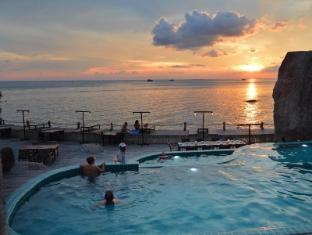 /ja-jp/koh-tao-hillside-resort/hotel/koh-tao-th.html?asq=jGXBHFvRg5Z51Emf%2fbXG4w%3d%3d
