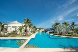 /de-de/oriental-beach-pearl-resort/hotel/hua-hin-cha-am-th.html?asq=jGXBHFvRg5Z51Emf%2fbXG4w%3d%3d