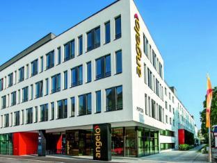 /en-sg/angelo-by-vienna-house-munich-westpark/hotel/munich-de.html?asq=jGXBHFvRg5Z51Emf%2fbXG4w%3d%3d