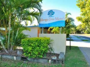 /ca-es/mango-tree-motel/hotel/agnes-water-au.html?asq=jGXBHFvRg5Z51Emf%2fbXG4w%3d%3d