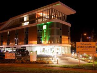 /ar-ae/holiday-inn-southend/hotel/southend-on-sea-gb.html?asq=jGXBHFvRg5Z51Emf%2fbXG4w%3d%3d
