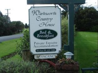 /cs-cz/warkworth-country-house/hotel/warkworth-nz.html?asq=jGXBHFvRg5Z51Emf%2fbXG4w%3d%3d