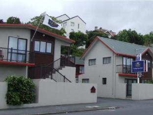 /ar-ae/755-regal-court-motel/hotel/dunedin-nz.html?asq=jGXBHFvRg5Z51Emf%2fbXG4w%3d%3d