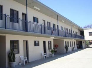 /bg-bg/red-cedar-motel/hotel/muswellbrook-au.html?asq=jGXBHFvRg5Z51Emf%2fbXG4w%3d%3d