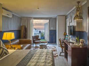 /sl-si/tlv88-boutique-sea-hotel/hotel/tel-aviv-il.html?asq=jGXBHFvRg5Z51Emf%2fbXG4w%3d%3d
