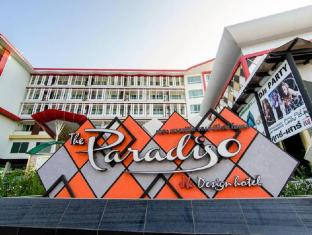 /ja-jp/the-paradiso-jk-design-hotel/hotel/nakhon-sawan-th.html?asq=jGXBHFvRg5Z51Emf%2fbXG4w%3d%3d