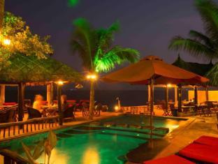 /sv-se/joe-s-cafe-and-garden-resort/hotel/phan-thiet-vn.html?asq=jGXBHFvRg5Z51Emf%2fbXG4w%3d%3d