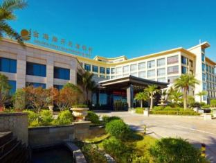 /ca-es/golden-coast-new-century-resort-wenzhou/hotel/wenzhou-cn.html?asq=jGXBHFvRg5Z51Emf%2fbXG4w%3d%3d