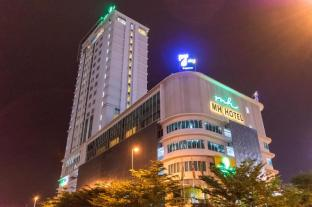 /sv-se/mh-hotels-ipoh/hotel/ipoh-my.html?asq=jGXBHFvRg5Z51Emf%2fbXG4w%3d%3d