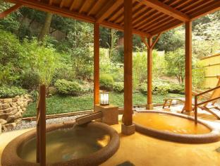 /cs-cz/arima-onsen-taketoritei-maruyama-ryokan/hotel/kobe-jp.html?asq=jGXBHFvRg5Z51Emf%2fbXG4w%3d%3d