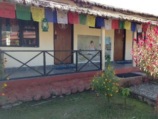 /ko-kr/wildlife-adventure-resort/hotel/chitwan-np.html?asq=jGXBHFvRg5Z51Emf%2fbXG4w%3d%3d