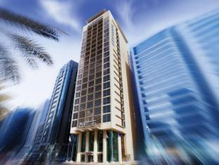 /ar-ae/centro-al-manhal-hotel-by-rotana/hotel/abu-dhabi-ae.html?asq=jGXBHFvRg5Z51Emf%2fbXG4w%3d%3d