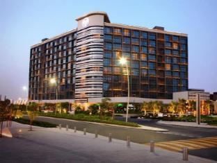 也士島路坦娜飯店