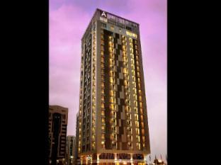 /fr-fr/hala-arjaan-by-rotana-hotel/hotel/abu-dhabi-ae.html?asq=jGXBHFvRg5Z51Emf%2fbXG4w%3d%3d