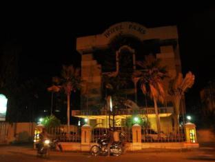 /cs-cz/hotel-pams/hotel/mayiladuthurai-in.html?asq=jGXBHFvRg5Z51Emf%2fbXG4w%3d%3d