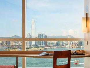 /he-il/ibis-hong-kong-central-sheung-wan-hotel/hotel/hong-kong-hk.html?asq=jGXBHFvRg5Z51Emf%2fbXG4w%3d%3d