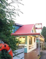 /ar-ae/port-o-call-motel/hotel/great-ocean-road-port-campbell-au.html?asq=jGXBHFvRg5Z51Emf%2fbXG4w%3d%3d