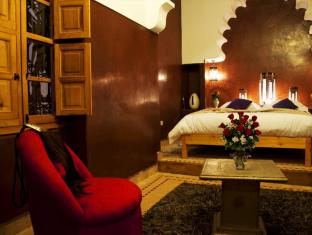 /zh-tw/riad-granvilier/hotel/marrakech-ma.html?asq=jGXBHFvRg5Z51Emf%2fbXG4w%3d%3d