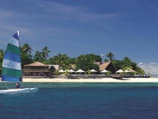 /bg-bg/castaway-island-resort/hotel/mamanuca-islands-fj.html?asq=jGXBHFvRg5Z51Emf%2fbXG4w%3d%3d