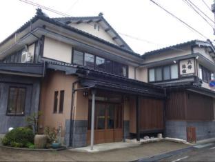 /bg-bg/daibutsu-ryokan-hotel/hotel/toyama-jp.html?asq=jGXBHFvRg5Z51Emf%2fbXG4w%3d%3d