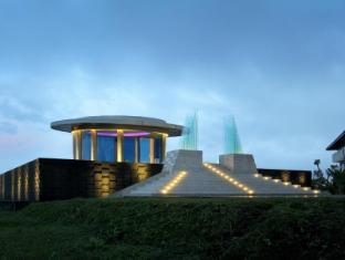 /id-id/the-singhasari-resort/hotel/malang-id.html?asq=jGXBHFvRg5Z51Emf%2fbXG4w%3d%3d