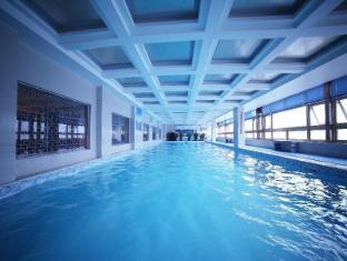 /ca-es/wenzhou-yueqing-jinding-hotel/hotel/wenzhou-cn.html?asq=jGXBHFvRg5Z51Emf%2fbXG4w%3d%3d