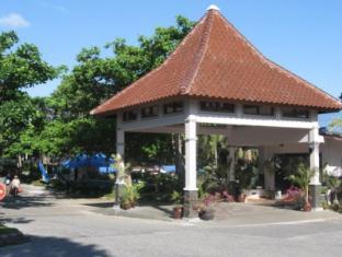 /de-de/tanjung-pesona-beach-resort-spa/hotel/bangka-id.html?asq=jGXBHFvRg5Z51Emf%2fbXG4w%3d%3d