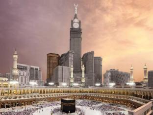 /ar-ae/swissotel-makkah/hotel/mecca-sa.html?asq=jGXBHFvRg5Z51Emf%2fbXG4w%3d%3d